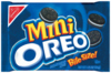 Oreo Mini - 1oz. (c/12pzs)