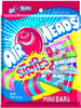 Airheads Stripes - 6.08oz (c/12pzs)
